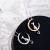 Collier Chat (Argent) – Envole toi sur la Lune